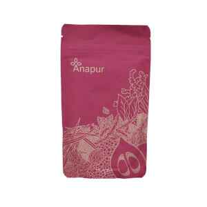 Anapur product image
