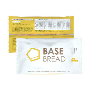 BASE BREAD product image