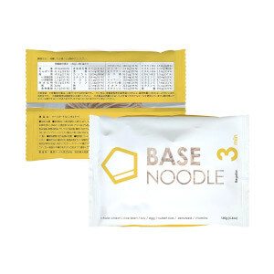BASE NOODLE product image