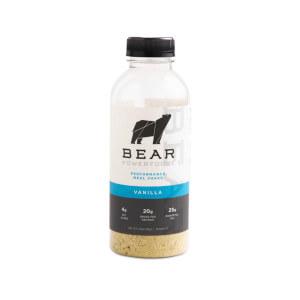 BEAR product image