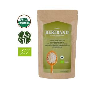 Bertrand Classic v2.6 product image