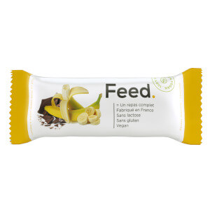 Feed. bar product image