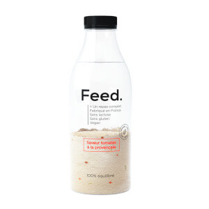 Feed. bottle product image