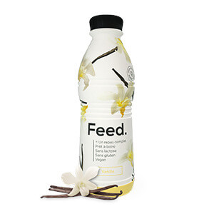 Feed. RTD product image
