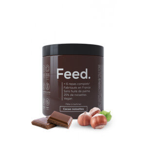 Feed. spread product image