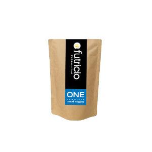 Futricio ONE product image