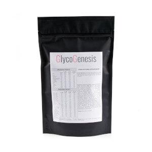 GlycoGenesis Premium product image