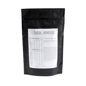 GlycoGenesis Vegan product image