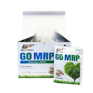 GO MRP product image