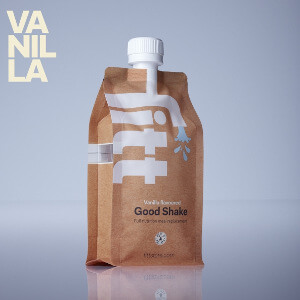 Good Shake product image