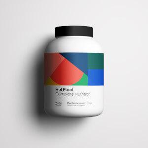 Hol Food product image
