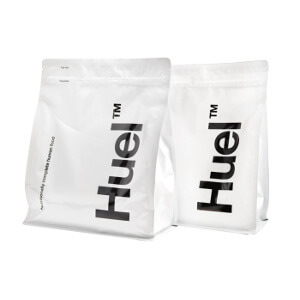 Huel Powder Coffee v3.0 product image