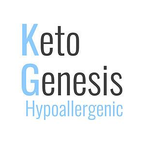 KetoGenesis Hypoallergenic product image