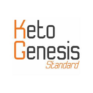 KetoGenesis Standard product image