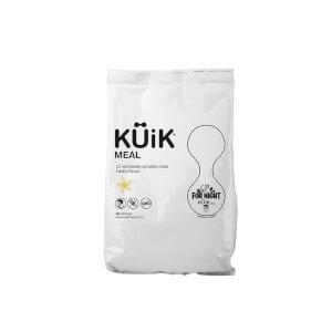 KÜiK For Night product image