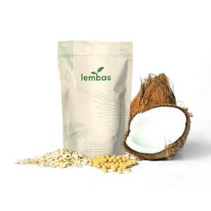 Lembas product image