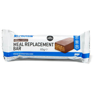 Protein Meal Replacement Bar product image