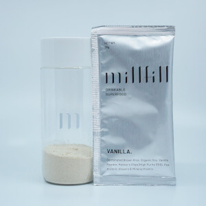 Millfill product image