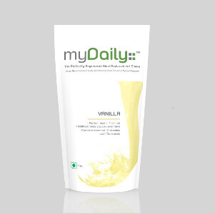 myDaily product image