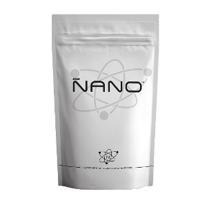 Nano Boost Coffee V2.0 product image