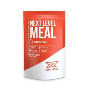 Next Level Meal product image