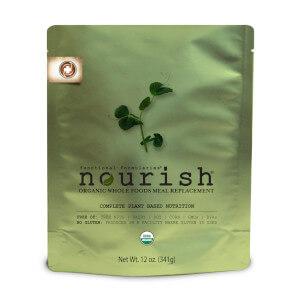 Nourish product image