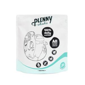 Plenny Shake v2.0 product image