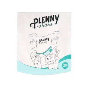 Plenny Shake Active product image