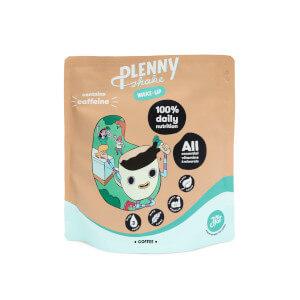 Plenny Shake Wake Up v2.0 product image