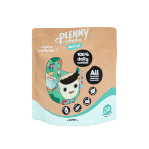 Plenny Shake Wake Up v2.1 product image