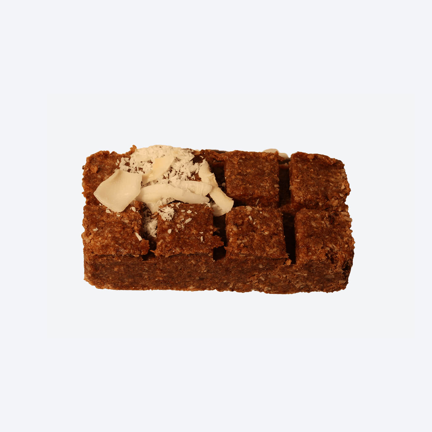 Powder Matter Meal Bar product image