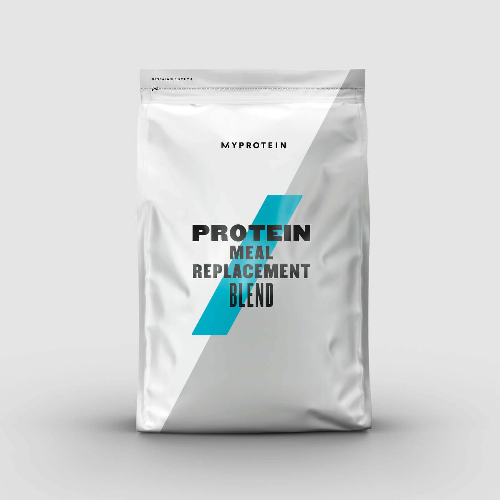 Protein Meal Replacement Blend product image