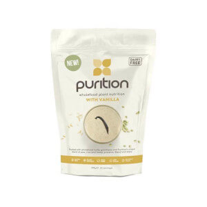 Purition Dairy Free product image