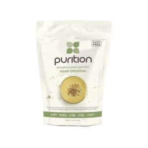 Purition Hemp product image