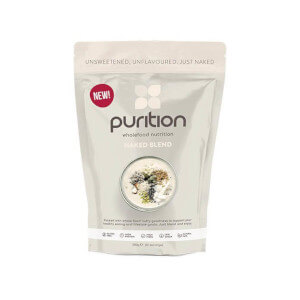 Purition Original product image