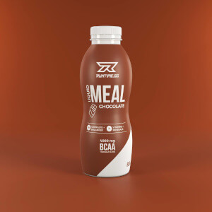 Liquid Meal product image