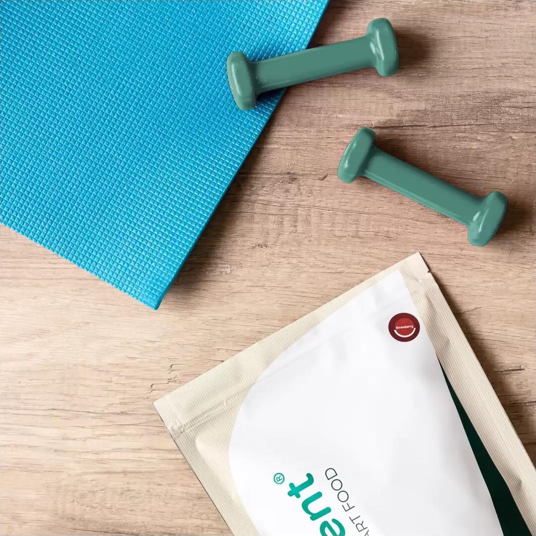 Satislent Sport product image