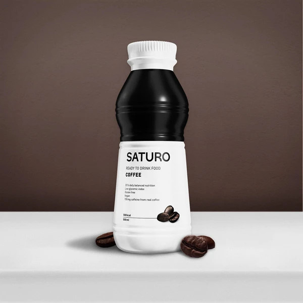 Saturo Coffee product image