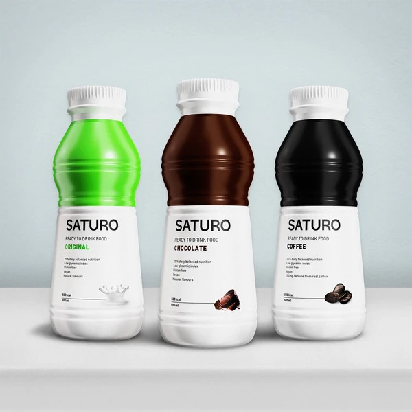 Saturo Drink product image