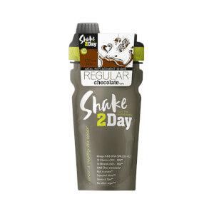 Shake2Day Breakfast Regular Cappuccino product image