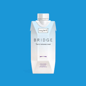 Soylent Bridge product image