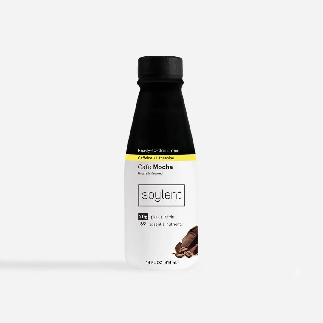 Soylent Cafe 2.0 product image