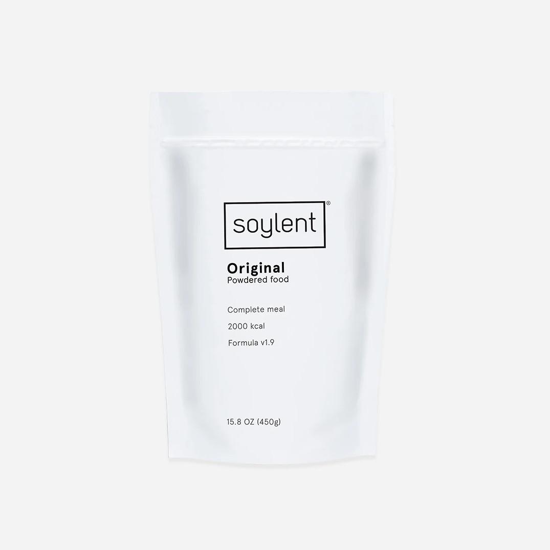 Soylent Powder 1.9 product image