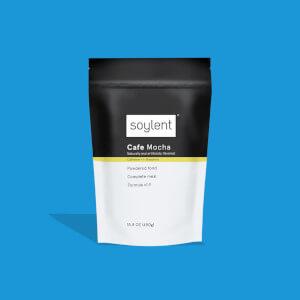 Soylent Powder Cafe 1.9 product image