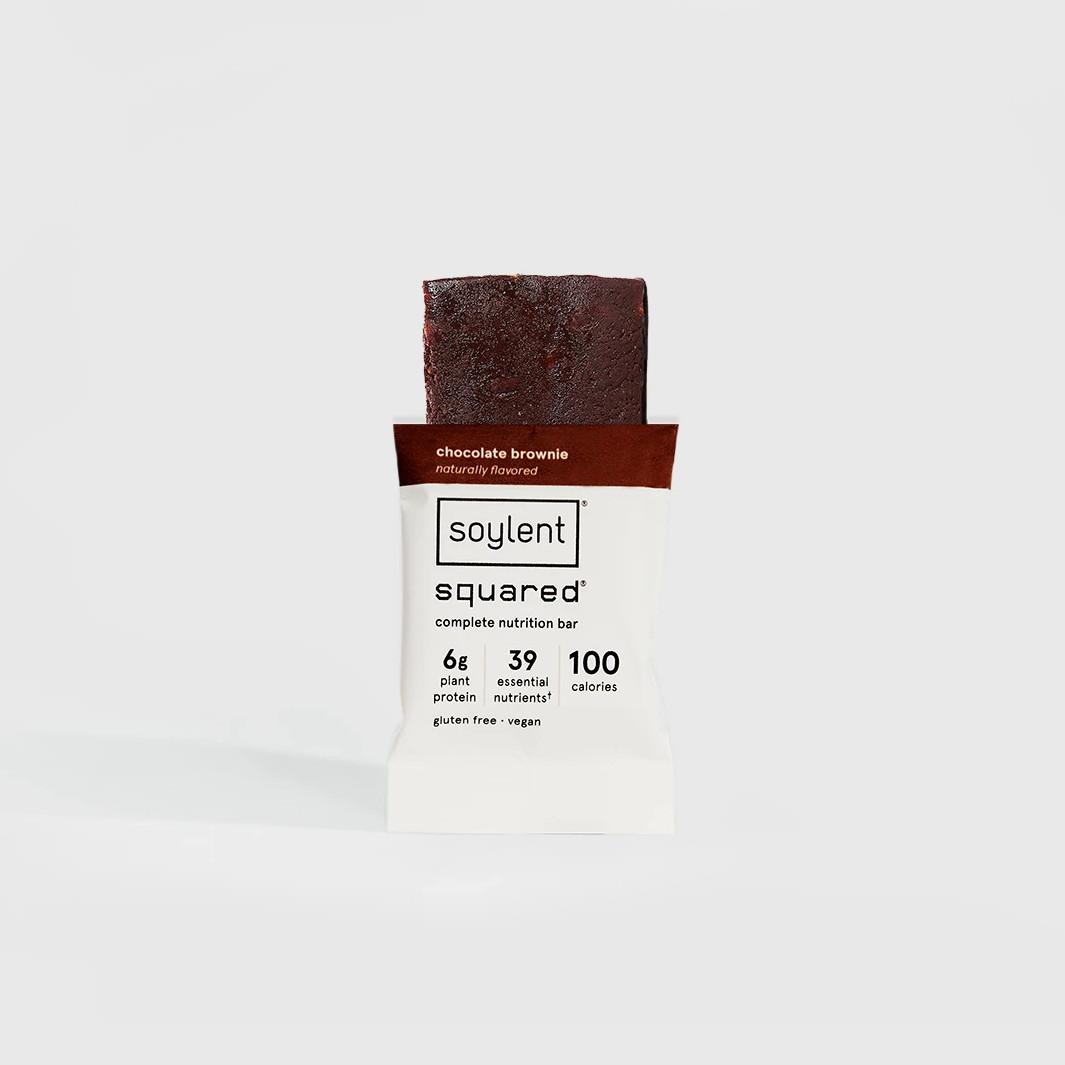 Soylent Squared product image