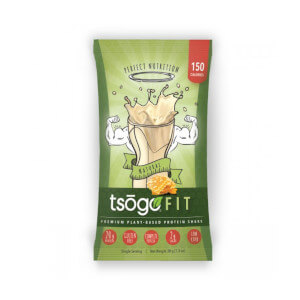 Tsogo Fit product image