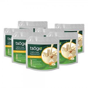 Tsogo Classic product image