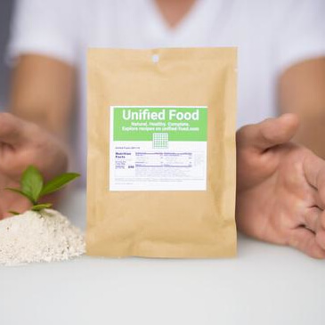 Unified Food product image