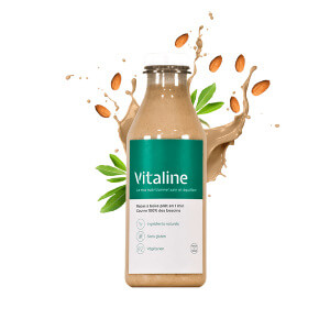 Vitaline Catalyst Ignite product image