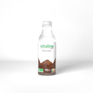 Vitaline Daily product image